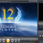 zoom_player_2