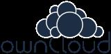 owncloud_logo