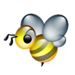 BeeBEEP 5.2.0 portable