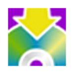 CreateInstall Free 7.8.0 portable