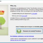 family_tree_builder_3