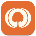 Family Tree Builder 8.0.0.8404 portable