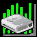 IsMyHdOK 1.44 portable
