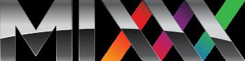 mixxx-logo