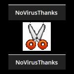 novirusthanks_file_splitter_and_joiner_icon256