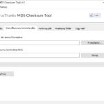 novirusthanks_md5_checksum_tool_2