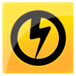 Norton Power Eraser 5.3.0.24 portable