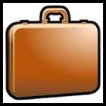 NoteCase Pro Lite 4.3.6 portable