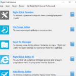 right_click_enhancer_1