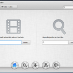 wise_video_downloader_1
