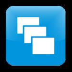 AllDup 4.1.5 portable