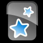 Anki 2.1.4 portable