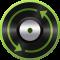 Any Audio Converter 6.2.8 portable