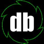 Database .NET Free 25.9.6862 portable