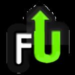 File & Image Uploader 7.7.4 portable