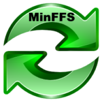 MinFFS 1.7.6.1 portable