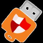 NTFS Drive Protection 1.5 portable