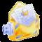 Reach-a-Mail 3.8 portable