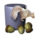 squirrel_sql_client_icon256