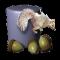 SQuirreL SQL Client 3.8.1 portable