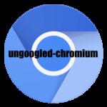 ungoogled-chromium 67.0/55.0 portable