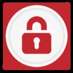 BlueLife KeyFreeze 1.4 portable