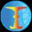 Dooble Web Browser 2.1.9.3 portable