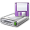Drive Letter Changer 1.3 portable