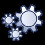 Easy Service Optimizer 1.2 portable