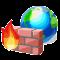 Firewall App Blocker 1.6 portable