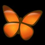 FreeMind 1.0.1 portable