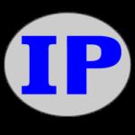 IPNetInfo 1.78 portable