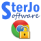 SterJo Chrome Passwords 1.4 portable