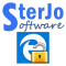 SterJo Edge Passwords 1.2 portable