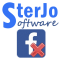 SterJo Facebook Blocker 1.1 portable