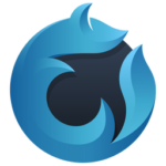 Waterfox 56.2.3 portable