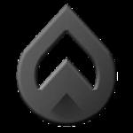 ApexDC++ 1.6.4 portable