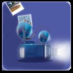 Bolide Slideshow Creator 2.2 portable
