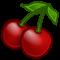 CherryTree 0.38.6 portable