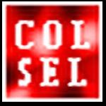 ColSel 1.05 portable