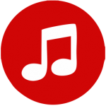 Free WMA to MP3 Converter 1.3 portable