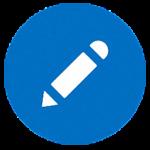 Knowte 1.1.6.0 portable