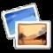MiTeC PhotoView 1.4.0 portable