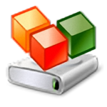 MyDefragGUI 2.1.0 portable