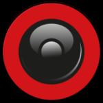 OpenFM 4.0.0.1 portable