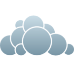 ownCloud 2.4.1 portable