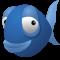 Bluefish 2.2.4 portable