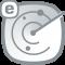 ESET Online Scanner 2.0.22.0 portable