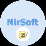 NTFSLinksView 1.30 portable