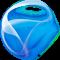 Silverlight 5.1.50907.0 portable